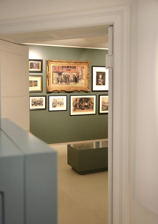 carolacless.de Herkomer Museum
